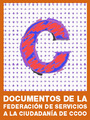 Documentos FSC-CCOO