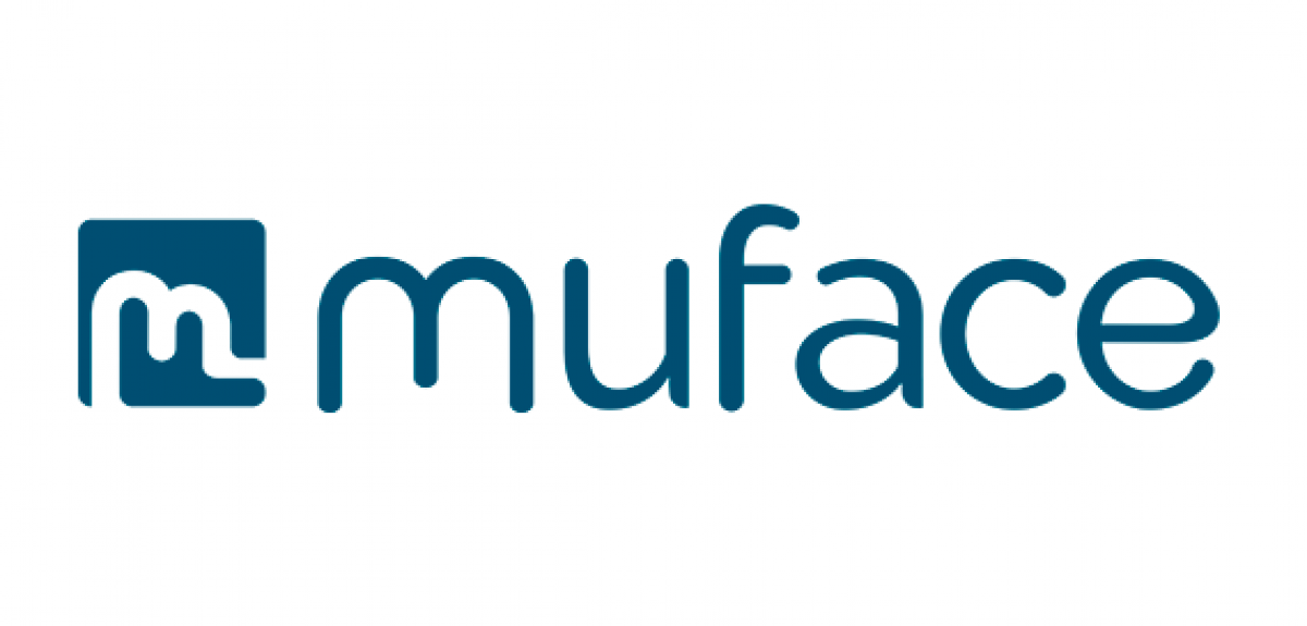 Muface-03.