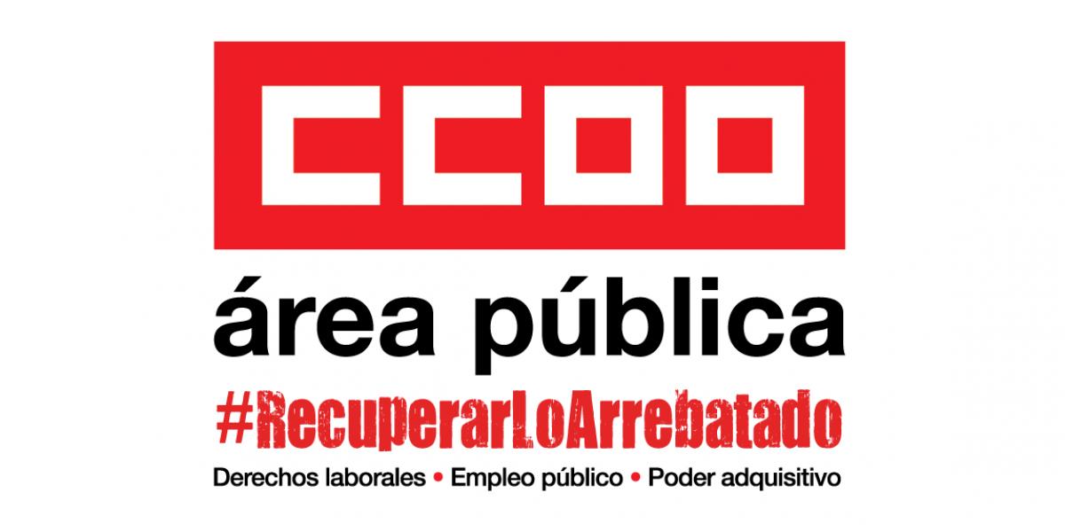 http://www.fsc.ccoo.es/7aa77f14ffcce1d7859ff73a76a950cb000050.png