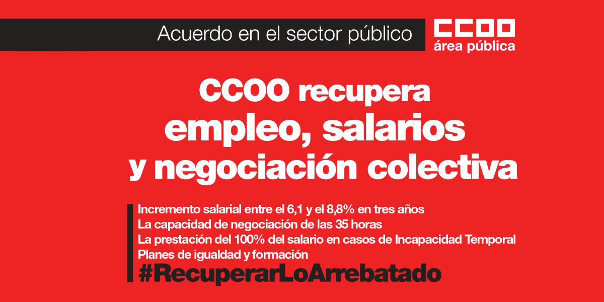 http://www.fsc.ccoo.es/ed650f6c7c6914fe4125b8033506d93e000050.png