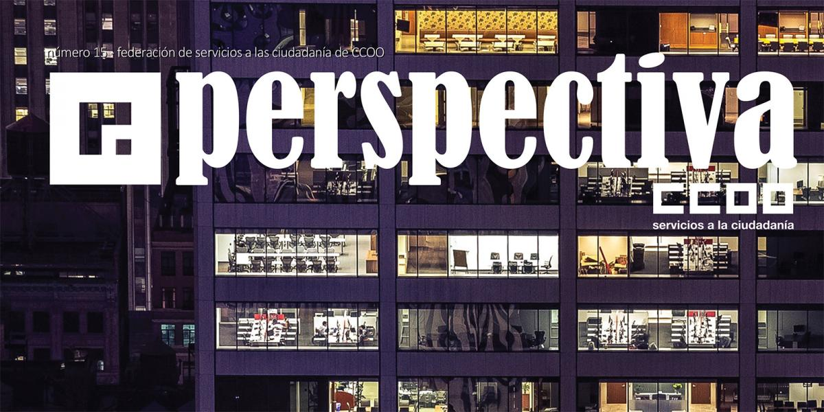Perspectiva nº 15